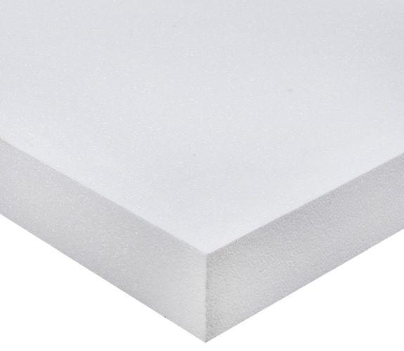 Пенопласт ПСБ-С 50 (декор), толщина 100мм